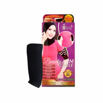 Beauty Arm Girdle