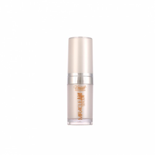 Miracle Lift Serum